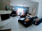 Vente Maison 8 pièces 200m² Méricourt (62680) - Photo 5