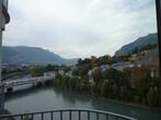 Location Appartement 1 pièce 38m² Grenoble (38000) - Photo 7