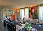 Sale Apartment 5 rooms 162m² Meylan (38240) - Photo 34