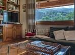 Sale House 6 rooms 200m² Saint-Gervais-les-Bains (74170) - Photo 8