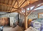 Sale House 3 rooms 42m² VERSANT DU SOLEIL - Photo 1