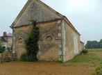 Vente Maison 8 pièces 160m² Villiers-au-Bouin (37330) - Photo 12