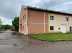 Vente Appartement 3 pièces 65m² Roanne (42300) - Photo 22