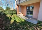 Location Appartement 2 pièces 36m² Toulouse (31100) - Photo 1