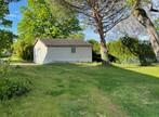 Vente Maison 180m² Bellerive-sur-Allier (03700) - Photo 4