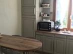 Vente Maison 4 pièces 88m² Saint-Sylvestre-Pragoulin (63310) - Photo 10