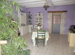 Sale House 8 rooms 206m² Couesmes (37330) - Photo 3