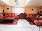 Vente Maison 242m² Tullins (38210) - Photo 2