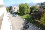 Vente Appartement 3 pièces 60m² Grenoble (38000) - Photo 12