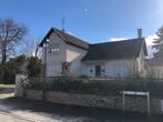 Vente Immeuble Saint-Gondon (45500) - Photo 1