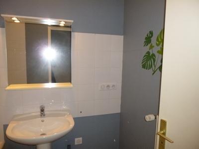 Location Appartement 3 pièces 63m² Saint-Marcellin-en-Forez (42680) - Photo 12