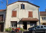 Sale House 125m² Saint-Loup-sur-Semouse (70800) - Photo 1