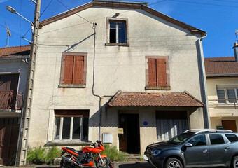 Sale House 125m² Saint-Loup-sur-Semouse (70800) - Photo 1