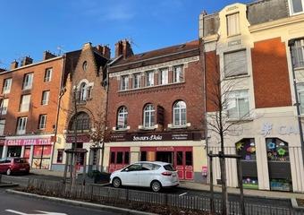 Vente Immeuble 12 pièces 326m² Amiens (80000) - Photo 1