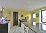 Vente Maison 5 pièces 143m² Cranves-Sales (74380) - Photo 22
