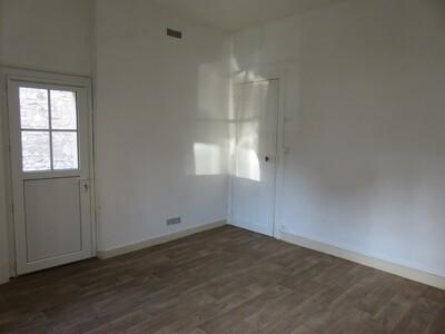 Location Appartement 3 pièces 67m² Gan (64290) - Photo 11