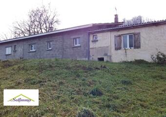 Vente Maison 5 pièces 96m² La Bâtie-Divisin (38490) - Photo 1