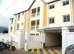 Location Appartement 3 pièces 58m² Sainte-Clotilde (97490) - Photo 1