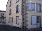 Location Bureaux 3 pièces 64m² Saint-Loup-sur-Semouse (70800) - Photo 4