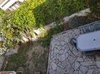 Vente Maison 4 pièces 103m² Saleilles (66280) - Photo 6