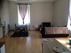 Location Appartement 3 pièces 68m² Lure (70200) - Photo 3