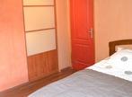 Vente Maison 5 pièces 120m² Izeaux (38140) - Photo 26