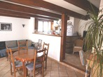Vente Maison 4 pièces 82m² Saint-Hippolyte (66510) - Photo 5
