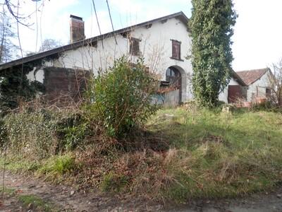 Vente Maison 180m² Dax (40180) - Photo 3