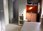 Location Appartement 1 pièce 18m² Pau (64000) - Photo 2