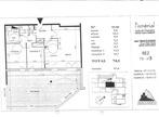 Location Appartement 3 pièces 73m² Saint-Ismier (38330) - Photo 6