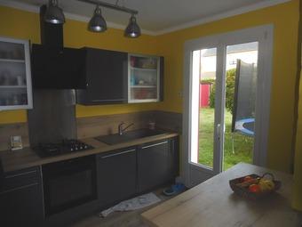 Vente Maison 6 pièces 100m² Savenay (44260) - photo 2