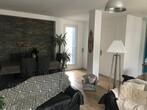 Vente Appartement 3 pièces 64m² Vichy (03200) - Photo 10