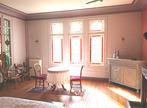 Vente Maison 10 pièces 320m² Montivilliers (76290) - Photo 9