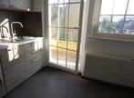 Location Appartement 3 pièces 75m² Mulhouse (68100) - Photo 1