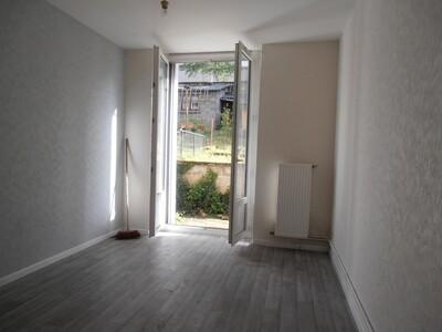 Vente Appartement 3 pièces 67m² Saint-Étienne (42000) - Photo 5