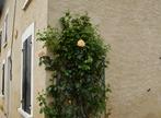 Vente Maison 9 pièces 259m² Saint-Étienne-de-Saint-Geoirs (38590) - Photo 33