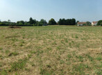 Sale Land 2 600m² Courcelles-de-Touraine (37330) - Photo 1