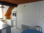 Vente Appartement 2 pièces 25m² Grenoble (38000) - Photo 4