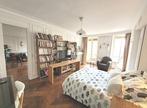 Sale Apartment 6 rooms 169m² Paris 10 (75010) - Photo 7