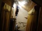 Vente Maison / Chalet / Ferme 4 pièces 80m² Contamine-sur-Arve (74130) - Photo 22