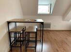 Location Appartement 2 pièces 49m² Sélestat (67600) - Photo 4