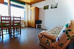 Vente Appartement 1 pièce 25m² Chamrousse (38410) - Photo 3