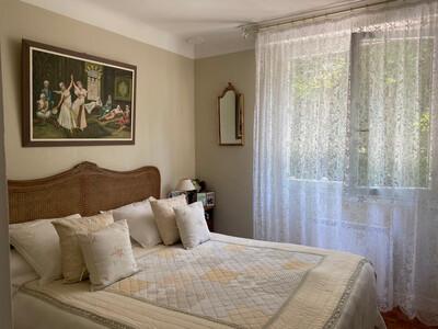 Vente Maison 6 pièces 140m² Soorts-Hossegor (40150) - Photo 9