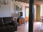 Vente Maison 4 pièces 90m² 13 km Sud Egreville - Photo 11