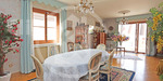 Sale House 7 rooms 176m² Chaville (92370) - Photo 4