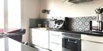 Vente Appartement 3 pièces 86m² Rives (38140) - Photo 2