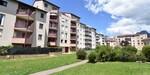 Vente Appartement 5 pièces 96m² GRENOBLE - Photo 6