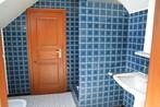 Vente Maison 4 pièces 95m² Breitenbach (67220) - Photo 6