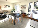 Vente Appartement 4 pièces 92m² Biviers (38330) - Photo 6