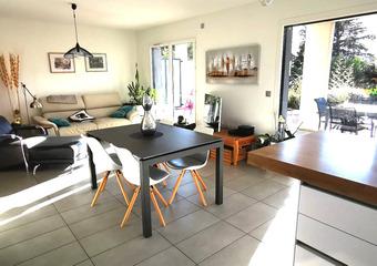 Vente Appartement 4 pièces 92m² Biviers (38330)